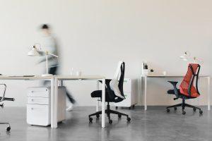 bureaustoel kopen